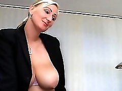 Kathleen White Sex Teacher #1 Scene 2