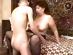 Mature mom son 039 s friend sex 03