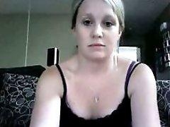 Ashco12 webcam