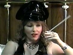 Mistress Brooke
