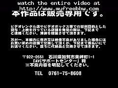 Japanese Big Breasts BBW Fat Bbbw Sbbw Bbws BBW Porn Pl