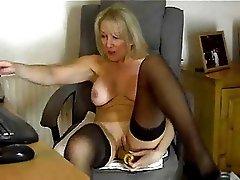 Webcam Chronicles 94