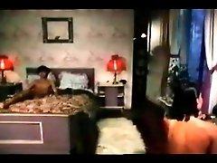 Flirt Dangereux 1981 Full Movie