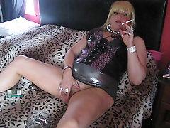 Making Porn Movies 4