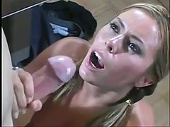 Great Cumshots 1