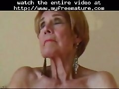 I Love My 80 Years Old Grandma Mature Mature Porn Grann