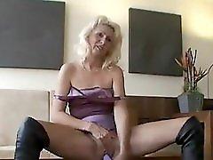German Granny Sex Games mature mature porn granny old cumshots cumshot