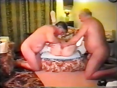 Mature Guys Fucking Wife