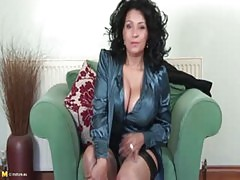 Danica Collins 47 year