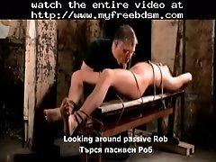 Boynapped 4 twisted twink bdsm part 3 4 bdsm bondage