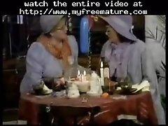 Lesbian Grannies R20 Mature Mature Porn Granny Old Cums