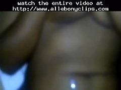 Amateur Pullout Cumshot On Belly And Pussy Compilation