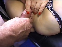 UK HELEN FUCKED BY A PRINCE