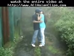 Outdoor public suck fuck rain asian cumshots asian swal