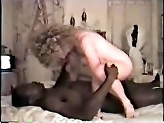 Mature Amateur Nympho Fucks 1st Black Cock Cuckold Hot