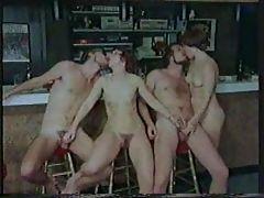 CC Swingers Club