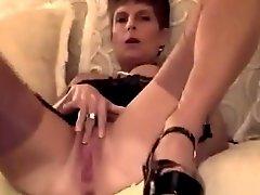 Berkley Queen Of Sluts