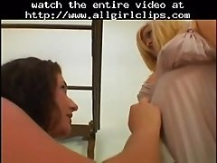 Two Fat Lesbian In Pussy Action Lesbian Girl On Girl Le