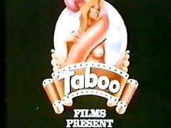 Schoolgirl Sex John Lindsay Movie 1970s BSD