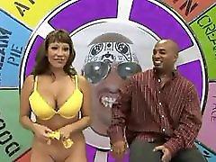 Ava Devine Sex Game