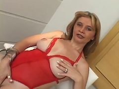 Brazilian Mothers Love Anal Part 03 BoB