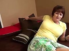 British amateur mature housewife earning the bill money upskirt