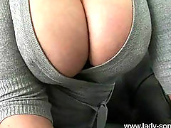Big boobs dylan ryder missing little zing zang zoom in famous chili with only couple of hours left until dinner party has grocery boy johnny sins bring an emergency delivery when asks johnny help out he adds little too