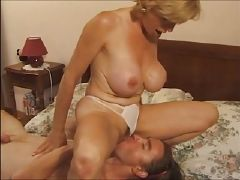 Mom fucks boy and 2012 08 27