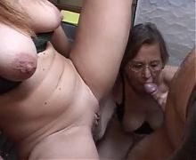 My friend fucking my wife