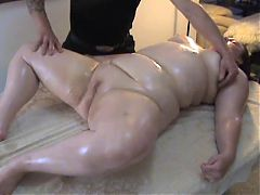 Granny wife jewel nailed by young stud 14 57