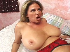 Hidden cam mature couple fucking oldies